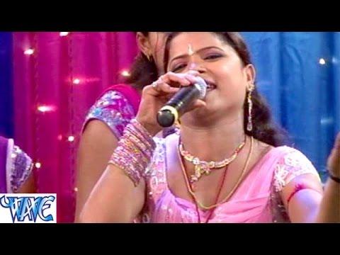 Xxx Mp4 राजा चुसल सिना चपकाके Bhojpuri Nach Compition Paro Rani Bhojpuri Nach Program 2015 3gp Sex