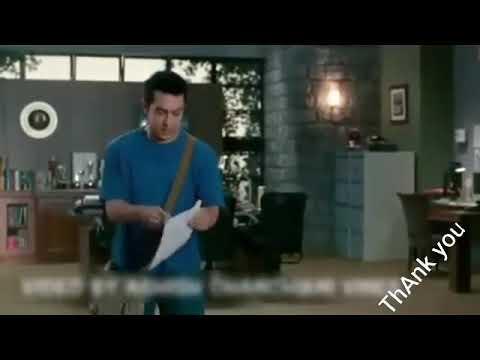 Xxx Mp4 Aamir Khan Sex Dialogue 3gp Sex