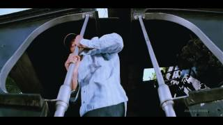 Tere Naam (Title) Song — Tere Naam Movie Full HD Song 1080p