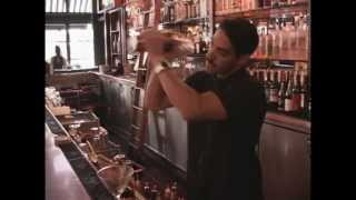 Gaslamp Strip Club - You're The Star At Our Bar