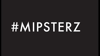 Somewhere In America #MIPSTERZ
