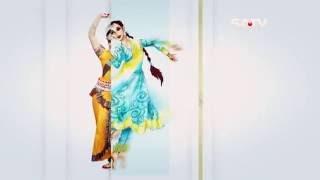 Stage Dance By Mehejabin