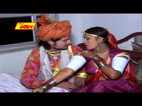 Xxx Mp4 Chudala Pehru Toh Mahro Tape Sharir Binani Fashiondar Hit Rajasthani Love Song 3gp Sex