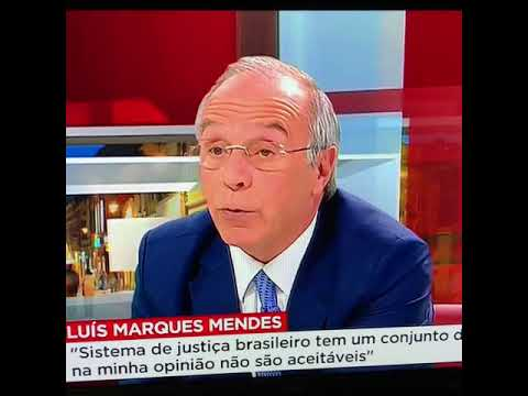 Acabou A Farsa Do Mito Internacional #Lula Eh Um Bosta #Mito Só Tem 1 #Bolsonaro2018 #Moro #Mandato