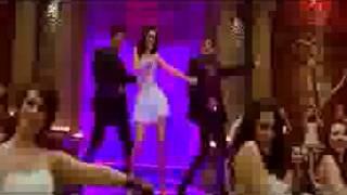 Subha Hone Na De Song   Desi Boyz   Akshay Kumar   John Abraham