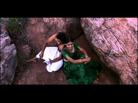 Xxx Mp4 Nanjupuram Thelaga Kottu Thamma Song 3gp Sex