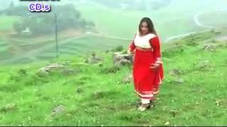 NADIA gul songs HD