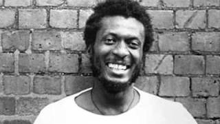 Jimmy Cliff - Can't Live Without You