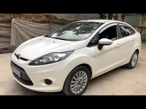 Xxx Mp4 Hàng Về Ford FetTa Sx 2011 Tự Động Giá 335t Lh ☎️ 0966668121 Phạm Minh Oto 3gp Sex