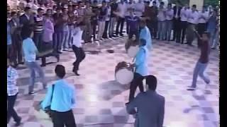 OMER GULCAN OYUN HAVASI عمر كولجان اغاني رقص