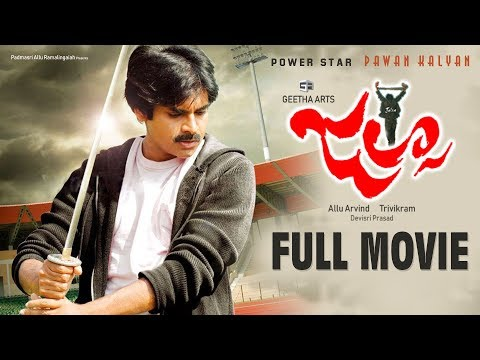 Xxx Mp4 Jalsa Telugu Full Movie Pawan Kalyan Ileana D Cruz 3gp Sex
