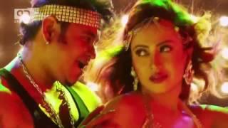 HOT Item Song by bipasha karim