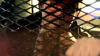 PERSON OF INTEREST Preview Trailer