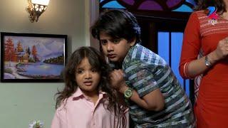 Anjali - The friendly Ghost - Episode 56  - December 17, 2016 - Webisode