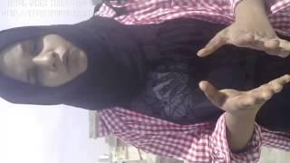 Karachi Ki Bete Ka Mustafa Kamal Ko karara jawab.mp4