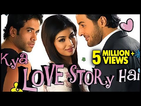 Greatest Bollywood Love Story Movies Of All Time