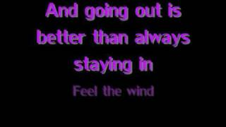 Hilary Duff - Come Clean lyrics