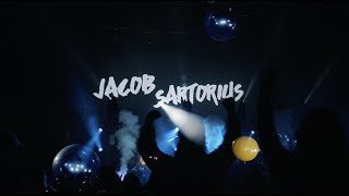 I Jacob Sartorius am thankful...