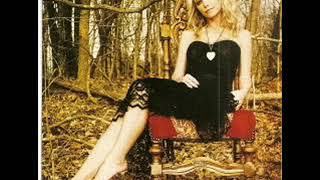Kerry Harvick  ~ That's What Your Love Does