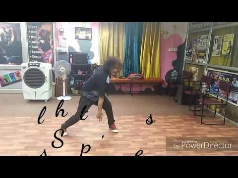 Xxx Mp4 Dance By Ravindar Rex Created By Sahil S Steps 3gp Sex