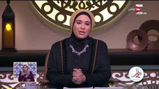 قلوب عامرة: سليمان يرفض هدية ملكة سبأ .. حلقة السبت 12 مايو 2018