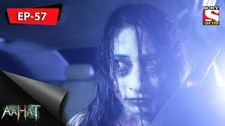 Aahat - আহত 6 - Ep 57 - Sanjana Saved by Siddhartha -  8th October, 2017