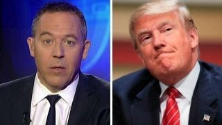 Gutfeld: Trump is picking his Cabinet like a teenage boy
