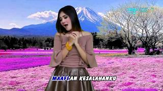 MAAFKANLAH - NELLA KHARISMA