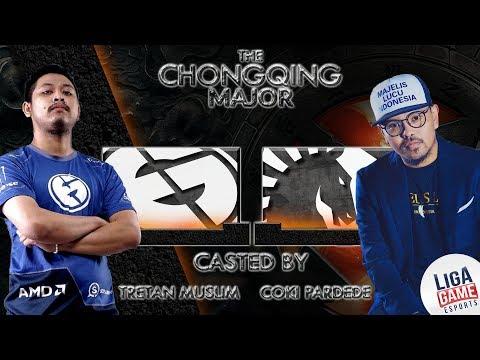 Xxx Mp4 Tretan Muslim Coki Ngecastin Game Evil Geniuses Liquid Di ChongQing Major 3gp Sex