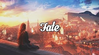 'Fate' A Beautiful Chillstep Mix