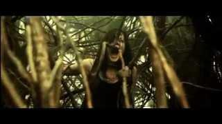 Evil Dead - Official Redband Trailer