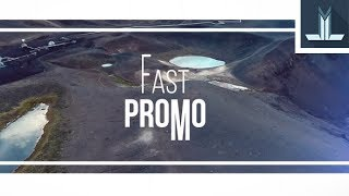 Fast Promo ( After Effects Project Files ) ★ AE Templates