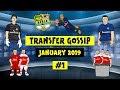 Download Video Download 💰Neymar to Barca?💰 TRANSFER GOSSIP! #1! (Ramsey to Liverpool? Morata AC Milan! Higuain Chelsea!) 3GP MP4 FLV