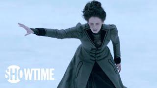 Penny Dreadful (Eva Green) | 'Voices' Official Clip | Season 2 Episode 1