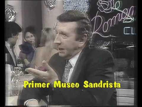 Sandro Luis Landrisina