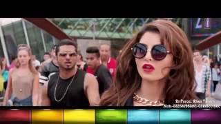 'Love Dose' Exclusive Full VIDEO Song ft' Yo Yo Honey Singh Urvashi Rautela HD 1080p Full HD   Playi
