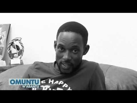 Xxx Mp4 OMUNTU W ABANTU KASOZI CHARLES MC MARIACHI 2AA 3gp Sex