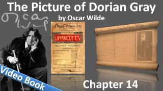 Chapter 14 - The Picture of Dorian Gray by Oscar Wilde