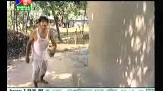 bangla natok har kipte part 7  1 বাংলা নাটক হাড়কিপটা