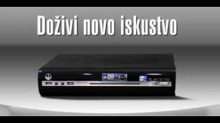 saznaj vise NETTV header movie FLV.flv