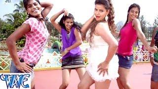 HD बाटे जवानी गरम मसाला - Yoddha | Pawan Singh, Madhu Sharma | Bhojpuri Hot Song 2015 new