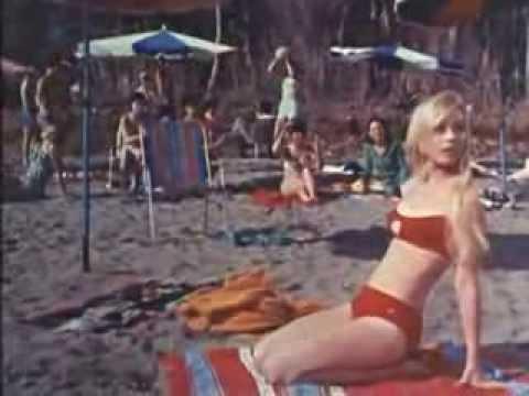 Xxx Mp4 Cauldron Of Blood 1970 MoviesRider Hot Adult 3gp Sex