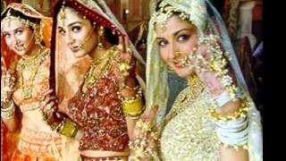 Maiyya Yashoda (Eng Sub) [Full Song] (HQ) With Lyrics - Hum Saath Saath Hain