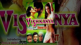 Vishkanya - English Subtitle