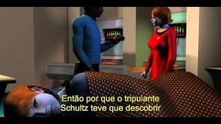 Star Trek Aurora (complete).mp4 - legendado ptbr