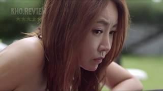 내 친구의 아내 ~ My Friend's Wife 2015 trailer ~ Joo Ye-bin, Lim Song-i, Hee Jeong-I,
