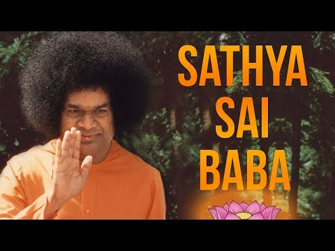Xxx Mp4 SATHYA SAI BABA COMPLETO 3gp Sex