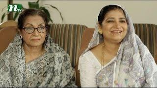Bangla Natok : Songsar সংসার | Episode 26 | Arfan Nishu & Moushumi Hamid