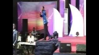 #Apostle Johnson Suleman #Lord Avenge Me Speedily #1of2
