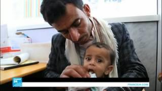 جهود أممية متواصلة في اليمن